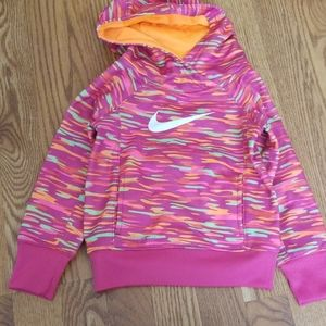 Other - Girls 3t Nike hoodie